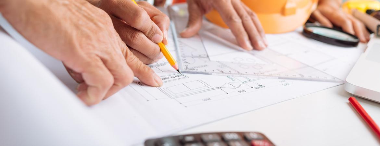 Projekt - omawianie projektu i wprowadzanie poprawek.